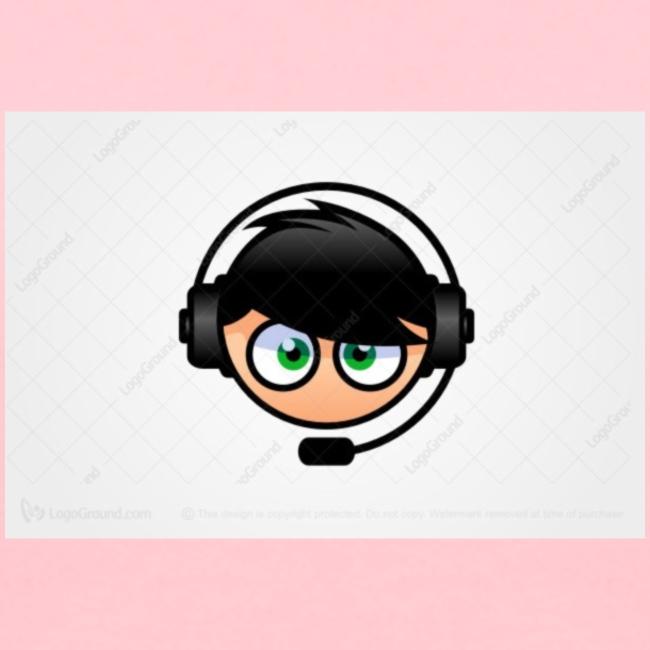 20172422017 06 033821617gaming logo