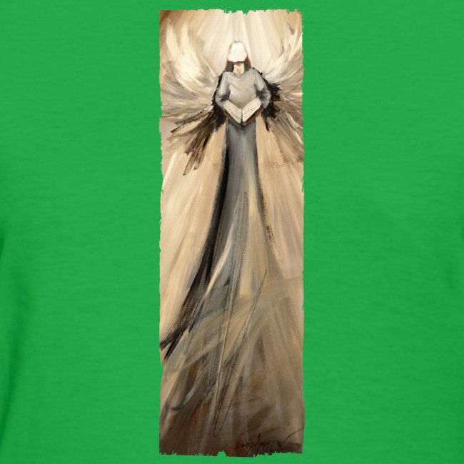Long angel print_07_Ragge