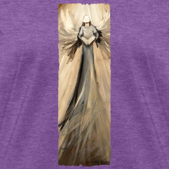 Long angel print_07_Ragge