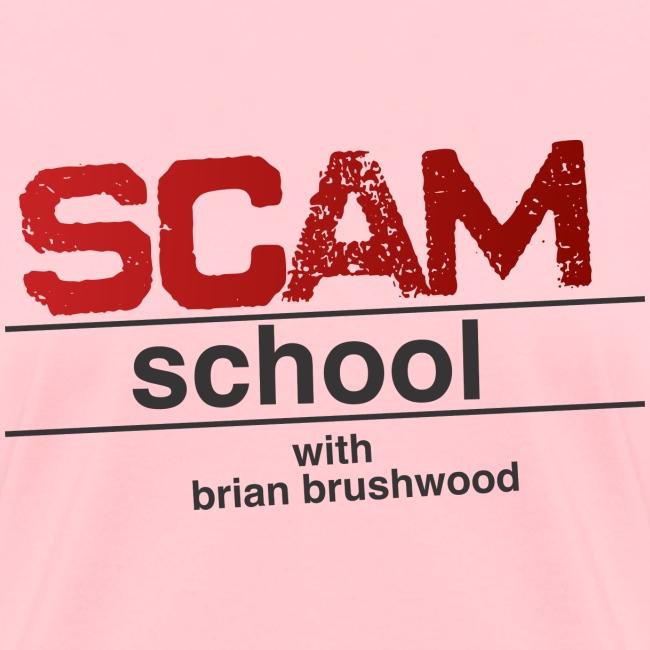 scamschool