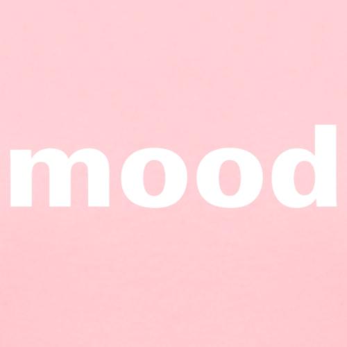 mood - Women's T-Shirt