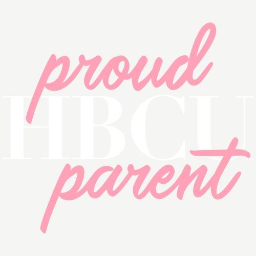 Proud-HBCU-Parent_2-clr