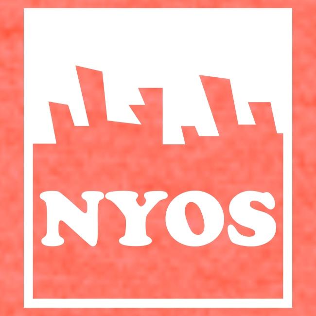 New York Old School Woodstock is Peaceful