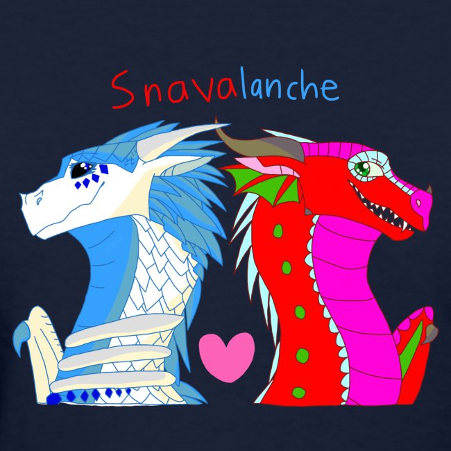Snavalanche Updated