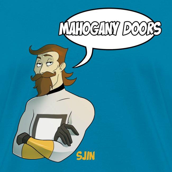 MahoganyDoors Sjin 400dpi png