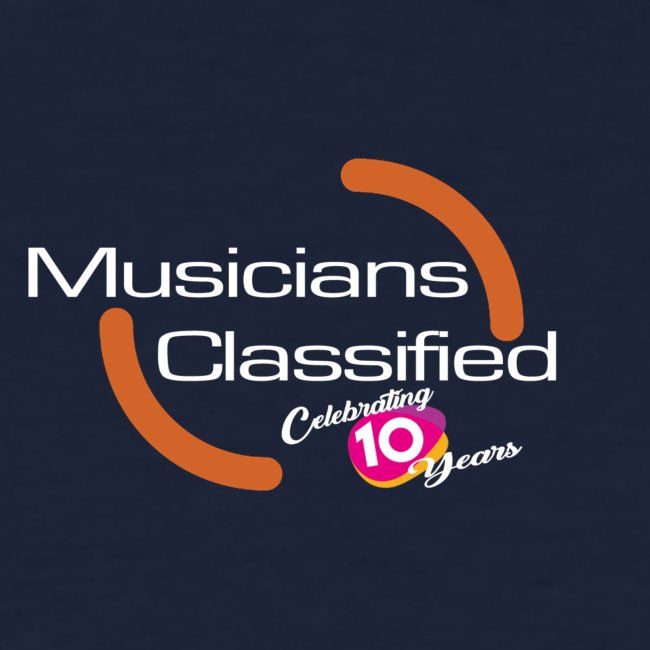 MC 10 Year Anniversary