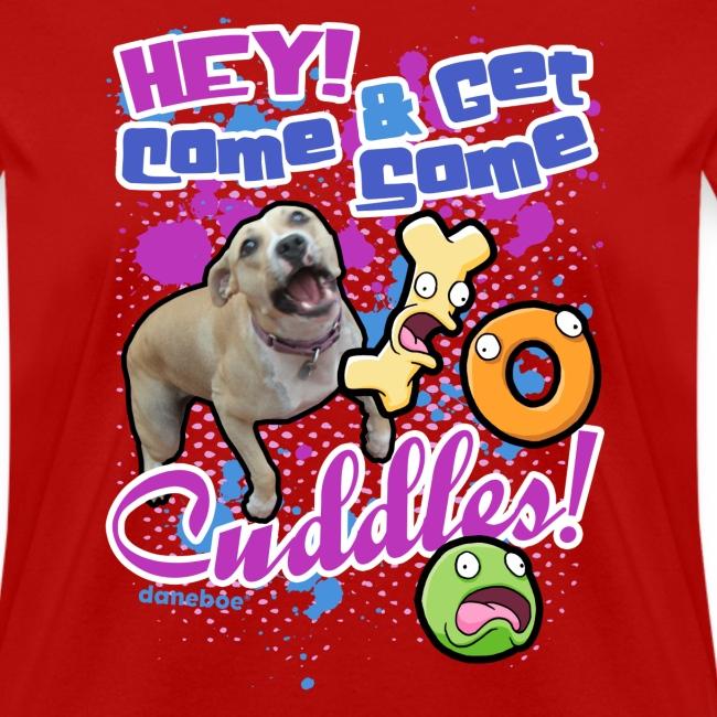 11 dnbo cuddle3