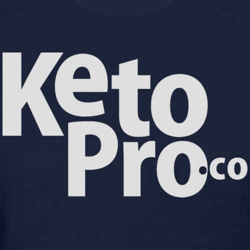 Keto Pro - Women's T-Shirt