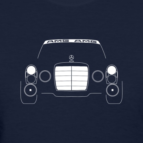 Car 2 - Women's T-Shirt