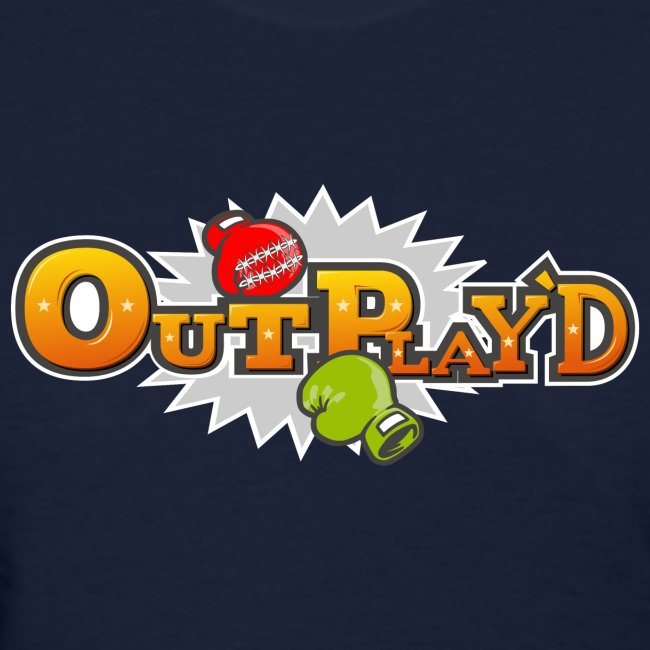 Punch out play'd!