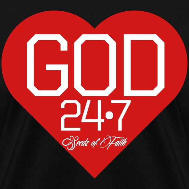 God247
