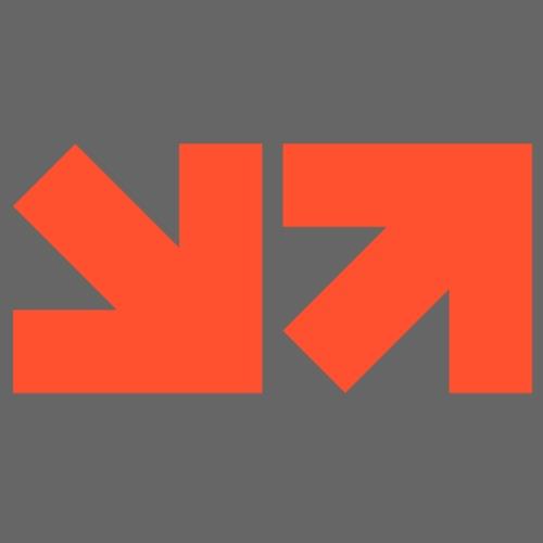 MinnMax Orange Logo - Women's T-Shirt
