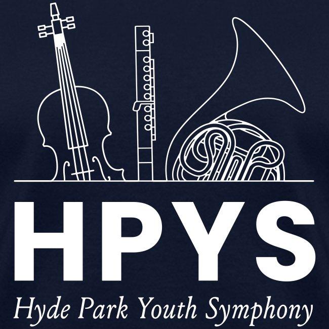 HPYS Chicago