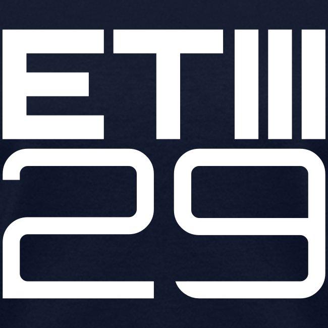 et329