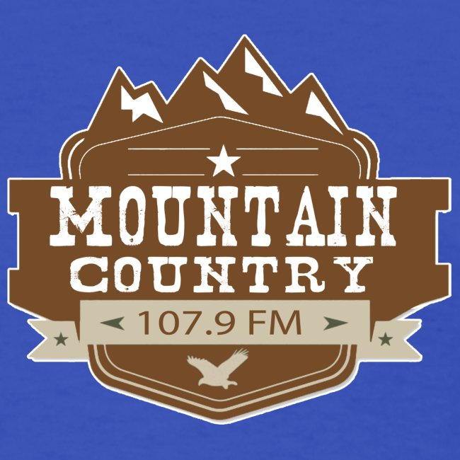 Mountain Country 107.9