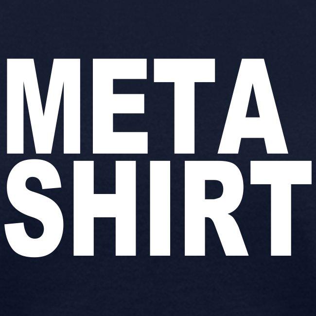 metashirt
