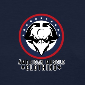 American Muscle Clothing - Women's T-Shirt