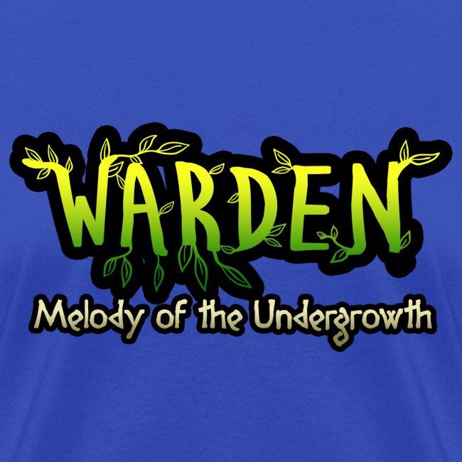 Warden Logo
