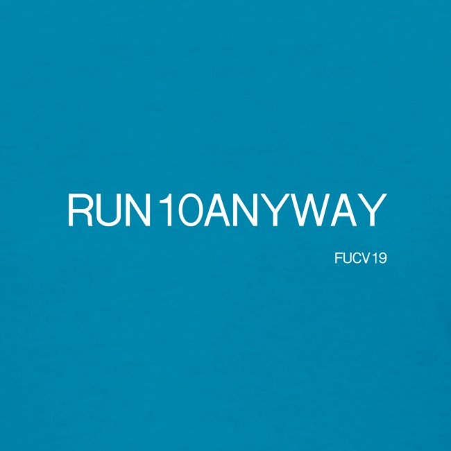 Run/Bike/Walk 10