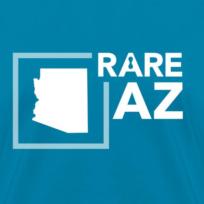 State Ambassador Logos WHITE AZ