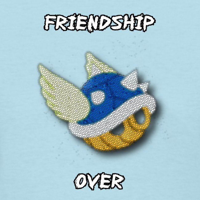 friendshipover3 png