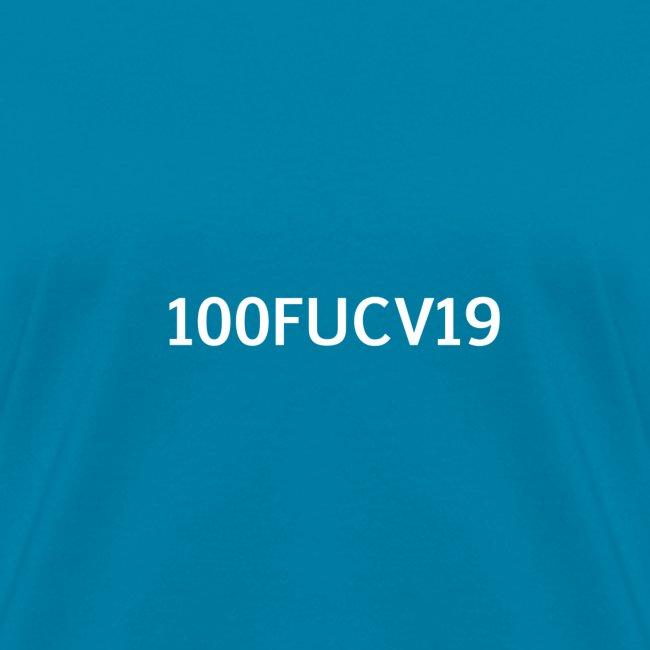Run/Bike/Walk 100