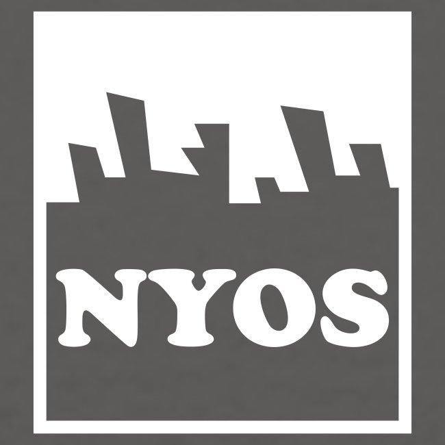 New York Old School Syracuse Shirt