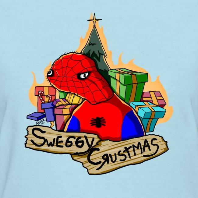 spoderman tshirt2 png