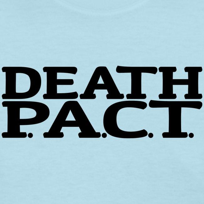 Death P.A.C.T.