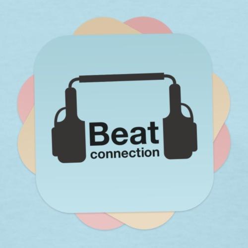 Beat connection - Women's T-Shirt