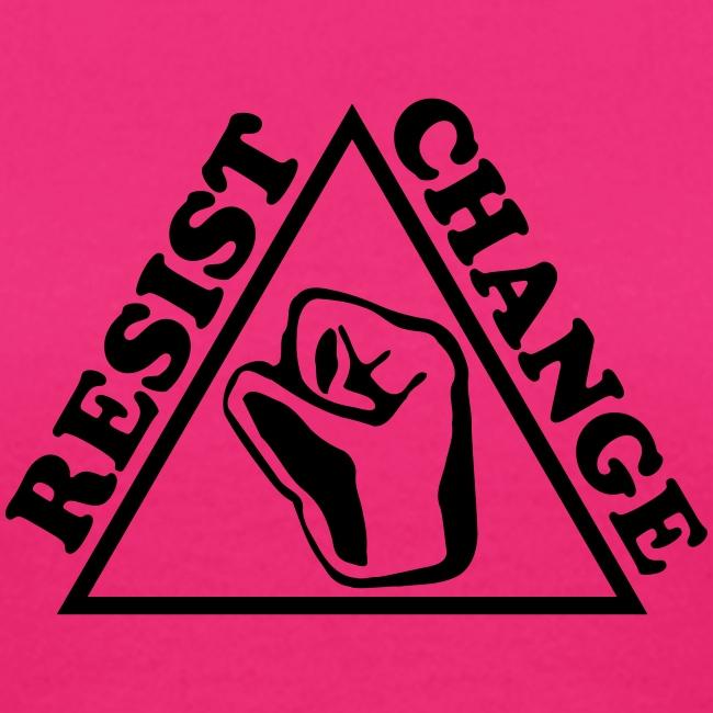 resistchange1