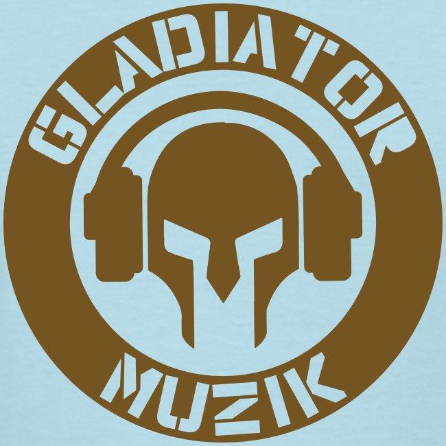 Gladiatorzzzzzz