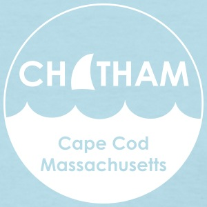 Chatham sharks - Women's T-Shirt