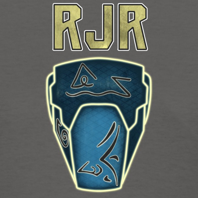 RJR Mask