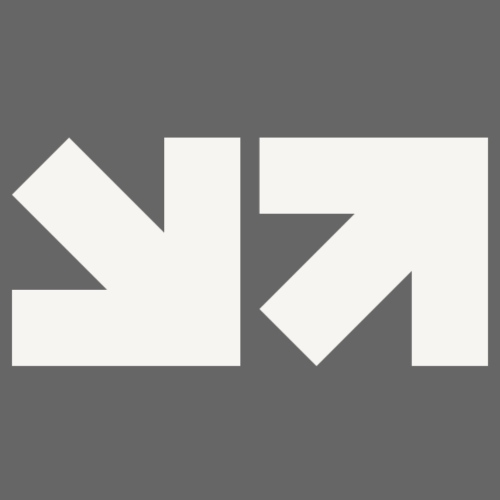 MinnMax Small Logo - Women's T-Shirt