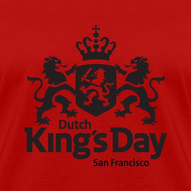 SF_DutchKingsDay_2017