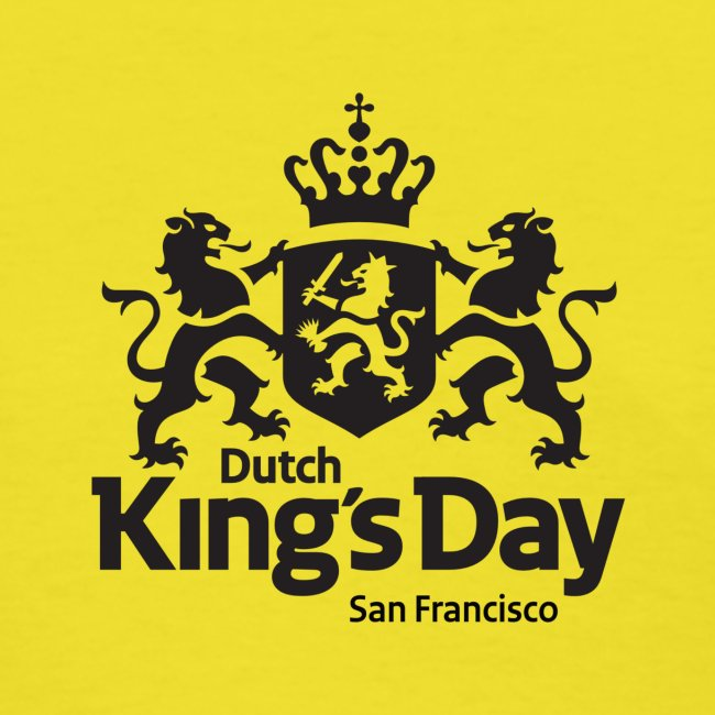 SF_DutchKingsDay_2017