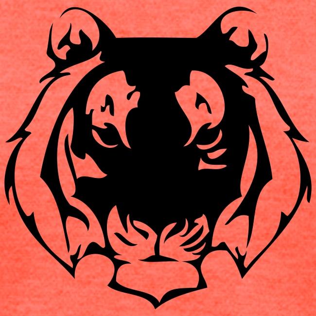 tiger custom sport