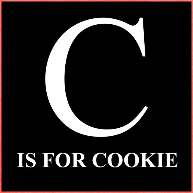 cisforcookiebox