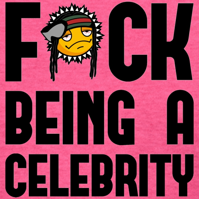 FuckCelebrity png