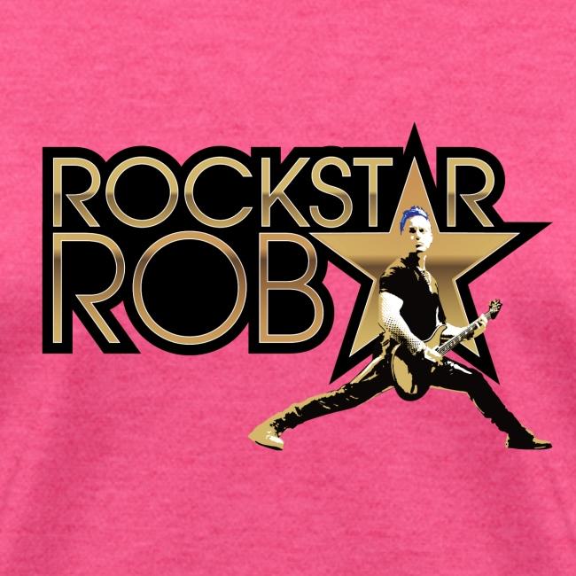 RockstarRob-LogoPlusIllus