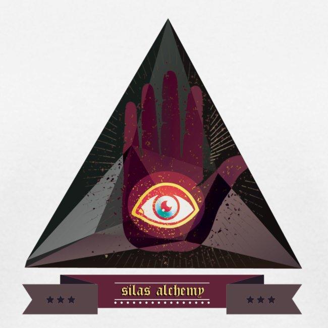 Silas Alchemy Club