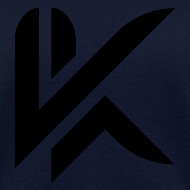 Kontrol Nation Logo Shirts