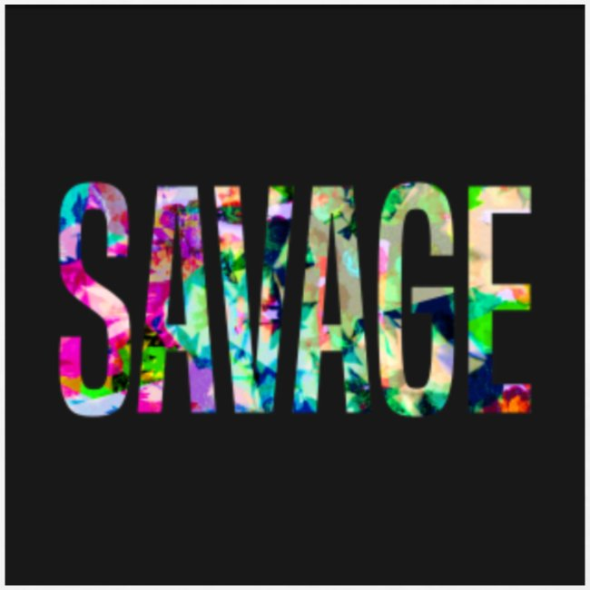 Savage Wear