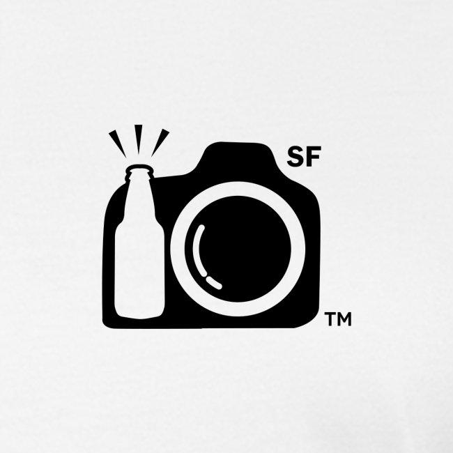 San Francisco Transparent With Initials png