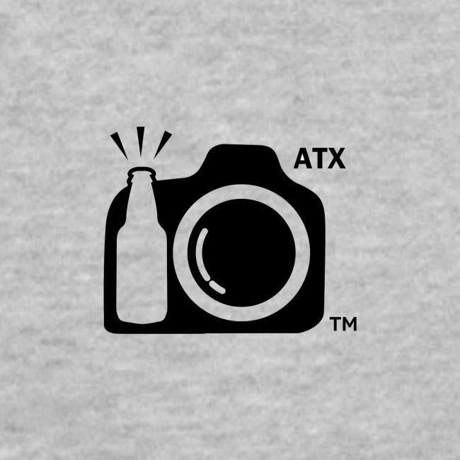 ATXBLANK png