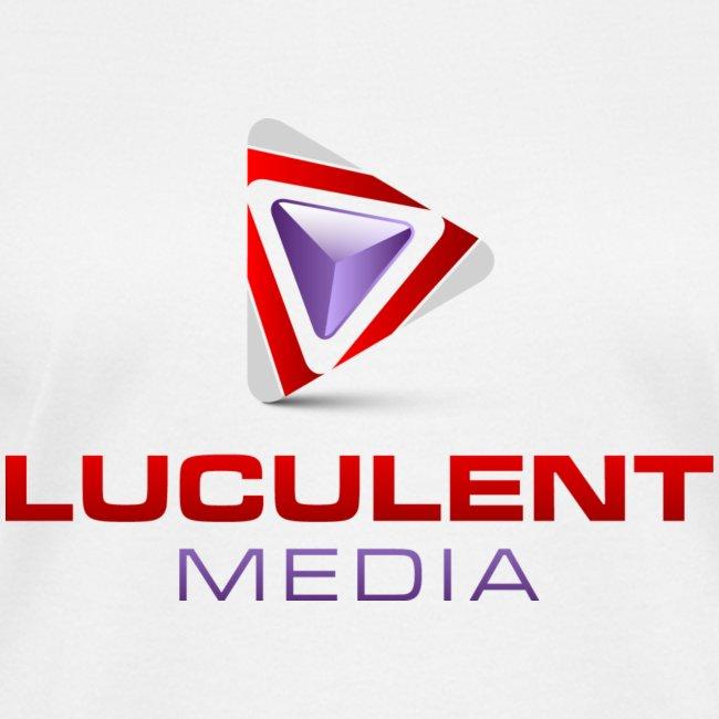 Luculent Media Swag