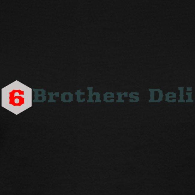 6 Brothers Deli