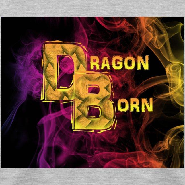 DragonBorn Logo