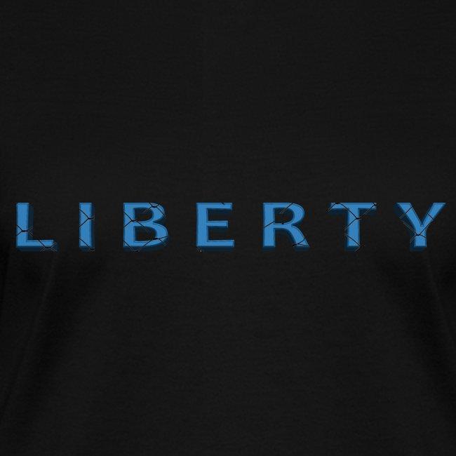 Liberty Libertarian Design